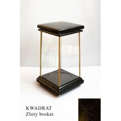 KWADRAT MAX ZYWICA