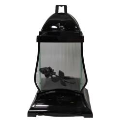 LAMPION 3D MAŁY