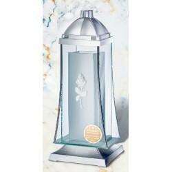 Kolumna Szklana Wieża