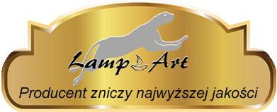 LAMP-ART znicze-hurtownia.pl